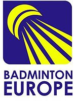 Badminton_Europe_logo