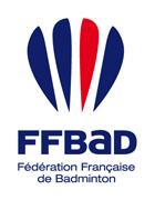 FFBAD logo